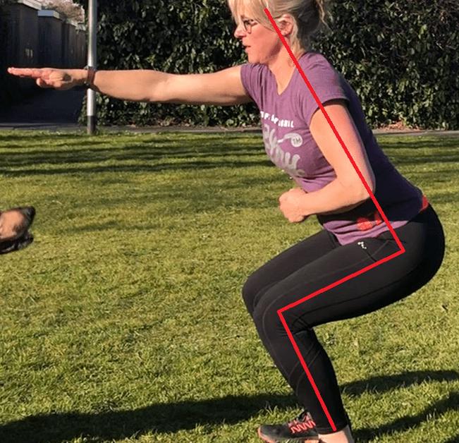 ssmjh - 1 - 2 - squat
